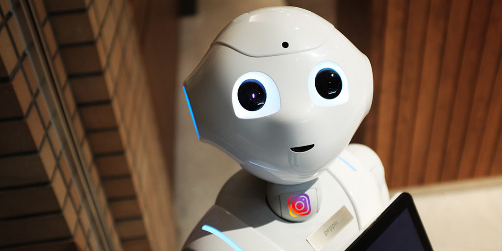 best Instagram bots for gaining followers in 2019