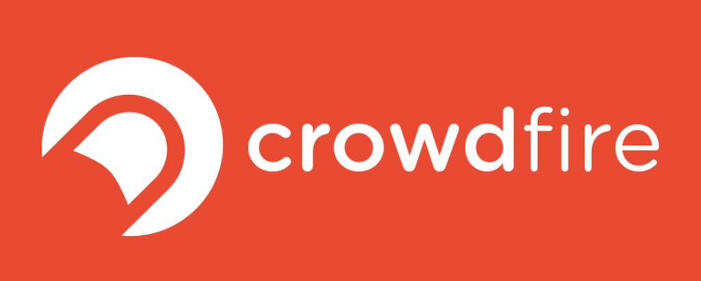 best instagram bots for 2019 - CrowdFire