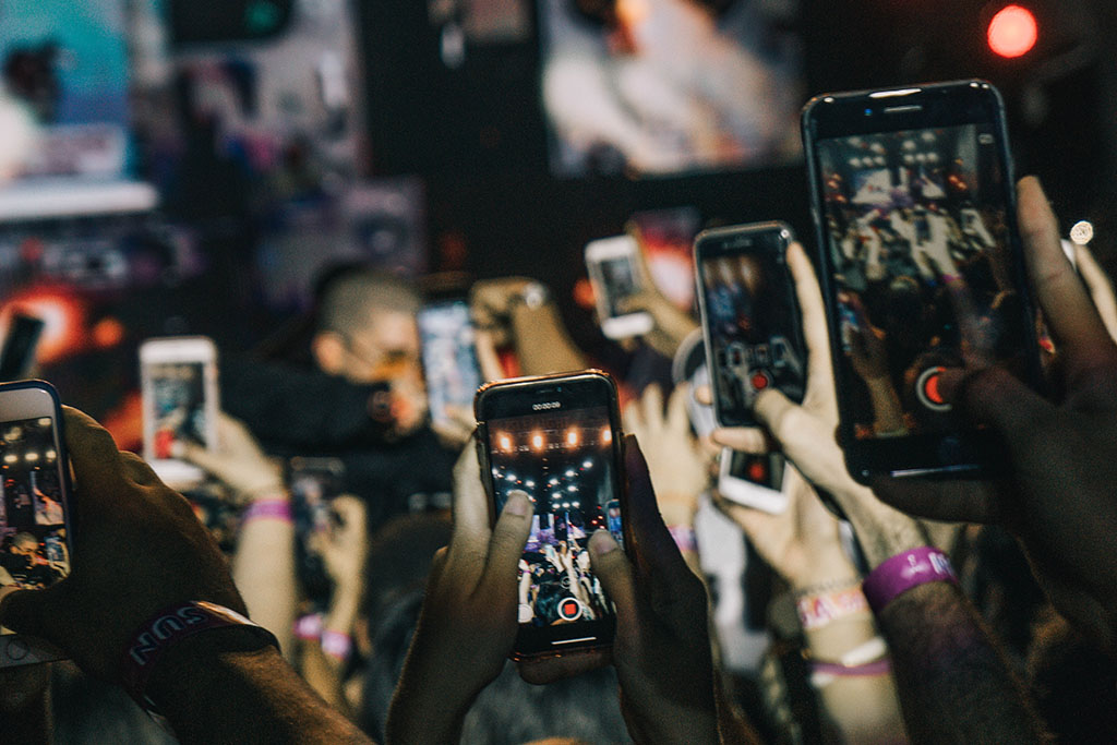 get Instagram followers in 2019