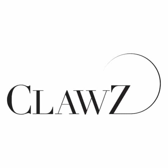CLAWZ, Cofounder