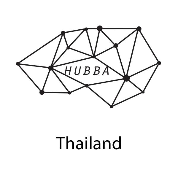 HUBBA, Marketing Strategist