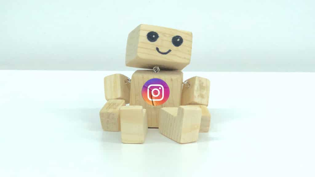 best Instagram bots in 2021